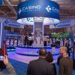 Casino nyheter och trender