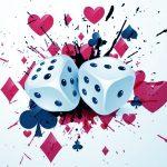 Exempel pa marknadsforings av nat casino i Sverige