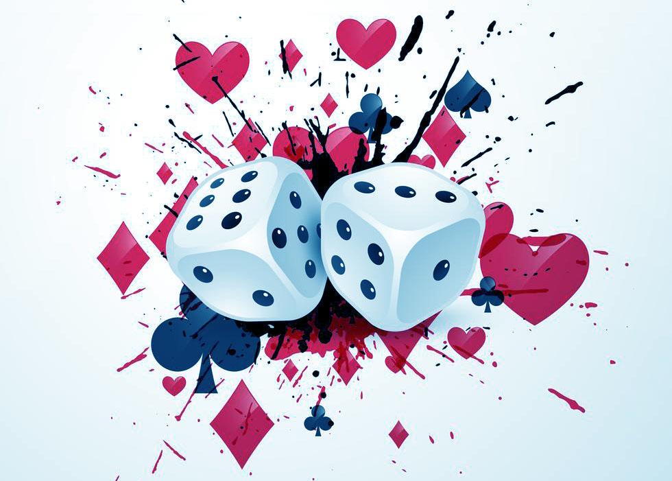 Exempel på marknadsförings av nät casino i Sverige